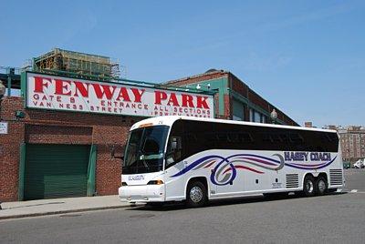 Heagy Tours